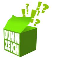 dummzeich.de